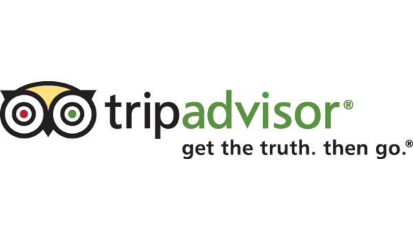 immagine: Tripadvisor: Top 10 mete dove iniziare il 2011