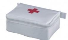 I farmaci essenziali da portare in valigia!