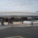 Come arrivare dall'aeroporto di Ciampino a Roma