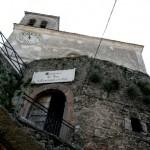 Il Museo delle Mummie a Ferentillo