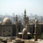 La moschea di al-Rifa'i: il luogo di riposo della famiglia reale egizia