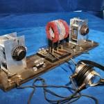 Un curioso museo: il Museo della Radio d'Epoca