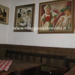 Slovak Pub a Bratislava: la vera cucina slovacca!