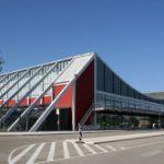 Come arrivare a Monaco di Baviera dall'aeroporto di Memmingen