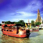 Thailandia: Cosa non fare!