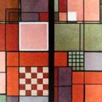 Josef Albers in mostra a Modena