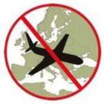 Consigli di viaggio: Consultare la Blacklist!
