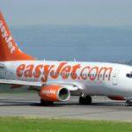 Easyjet apre tre nuove rotte per la Grecia da Milano