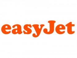 Logo EasyJet