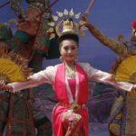 Il Festival della Thailandia a Roma