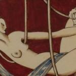 Gio Ponti in mostra a Milano