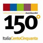 Il Mibac festeggia i 150 anni dell'Unità d'Italia