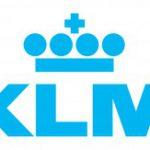 Voli internazionali in offerta con KLM