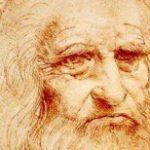 Una mostra dedicata a Leonardo alla Reggia di Venaria Reale
