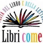 Festa del libro e della lettura 2011 a Roma