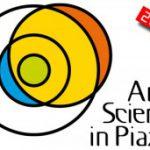 Bologna: Arte e Scienza in Piazza