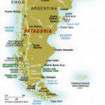 Informazioni utili al viaggiatore diretto in Patagonia