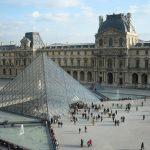 I luoghi da non perdere a Parigi!