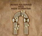 Museo della Pasta a Roma