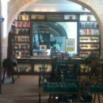Il Museo della liquirizia Amarelli