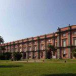 Napoli, musei gratis a maggio (2011)