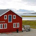 Viaggio sulle isole Svalbard: curiosità, informazioni utili e tanto altro!