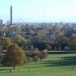 I luoghi dove ammirare i migliori panorami di Londra