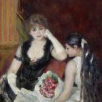 Impressionisti. Capolavori della Collezione Clark
