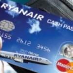 Ryanair Cash Passport? No, grazie!