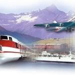 Le date dello sciopero dei trasporti ad Aprile 2012