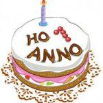 Happy Birthday Viaggiatori Low Cost!