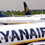 Ryanair: Servizio transfer tra Pisa e Firenze!