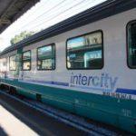 Trenitalia sopprime i collegamenti notturni tra Nord e Sud!