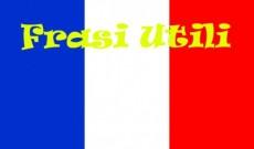 Vocaboli e frasi utili per il viaggiatore in Francia: Shopping
