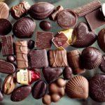 Cosa hanno in comune le città fiamminghe? Il cioccolato!