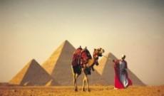 Informazioni utili per chi si reca in Egitto