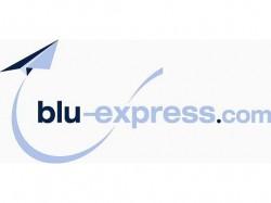 Logo Blu Express