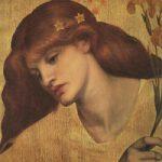 Il mito dell'Italia nell'Inghilterra Vittoriana