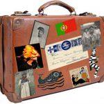 Celebri aforismi di viaggio (3° Parte)