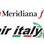 Tre codici sconto per i voli nazionali verso la Sardegna