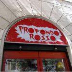 Il Museo degli Orrori di Dario Argento a Roma