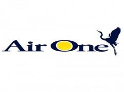 Logo Airone