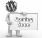 Coming Soon Wordpress