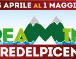 Logo Dreaming Terre del Piceno