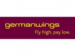 Logo Germanwings