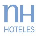 Coupon NH Hoteles: codice sconto del 15% per qualsiasi hotel
