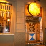 Il pub Kapuziner Platz a Milano