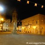 Foto post XI Rassegna Nazionale Paesi Bandiera Arancione #dreamingTClub