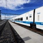 I treni Trenhotel di Arenaways partiranno il 10 Luglio 2012!