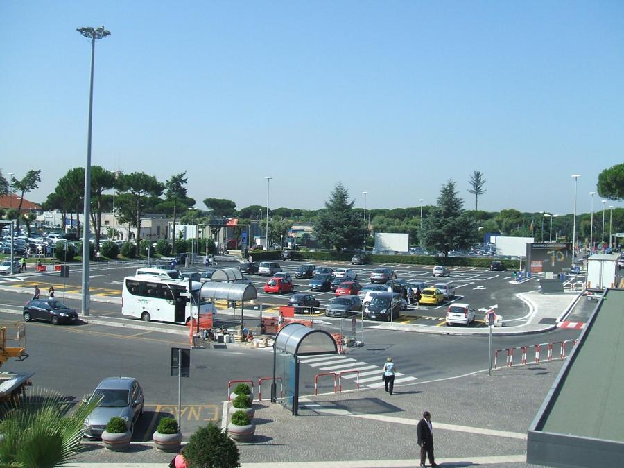 L 39 Aeroporto Di Roma Ciampino Chiude Per Manutenzione